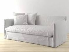 Image result for sillon ghost