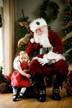 Christmas photo!