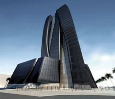 Amazing Zaha Hadid Architecture Style Inspirations_39