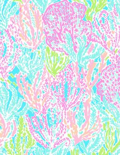 9 of the Most Popular Lilly Pulitzer Prints From the Past-Let's Cha Cha – Summer 2013