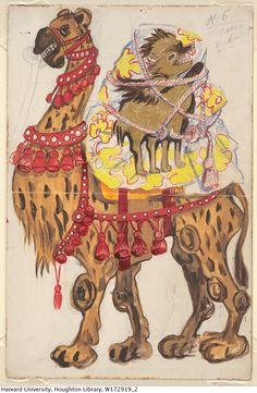 101 Best Camel images in 2016 | Camel, Camels, Egypt