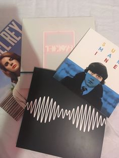 Music lyrics indie the 1975 35 Ideas for 2019 Alex Turner, Vinyl Music, Music Lyrics, Vinyl Records, The 1975, Good Music, My Music, Graffiti, Music Aesthetic