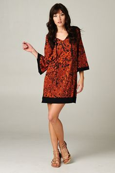 Women's Clothes, Casual Dresses, Fashion Earrings & Accessories   New Arrivals   Emma Stine Limited
