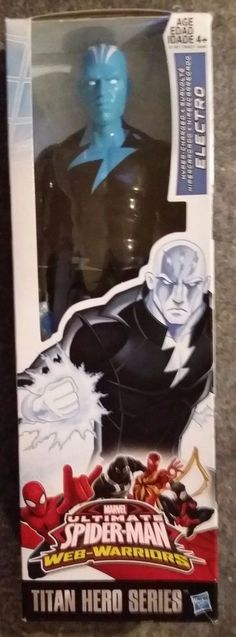 Diligent Avengers Infinity War Marvel Captain America Titan Hero Power Fx Figure 30cm Sonstige