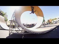 Extreme Sports Best Of The Week BOW #31 : Tony Hawk, Skate, Surf, MTB, W...