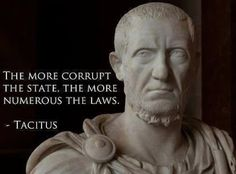 Publius Cornelius Tacitus was a Roman senator and a historian {2 major works include the Annals and the Histories} Born: 58 AD Died: 120 AD