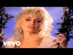 Dolly Parton - Eagle When She Flies - YouTube