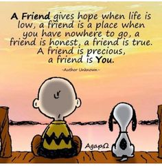 funny snoopy sayings Peanuts Quotes, Snoopy Quotes, Bff Quotes, Best Friend Quotes, Friendship Quotes, Funny Quotes, Thank You Friend Quotes, Thank You Quotes For Helping, Qoutes