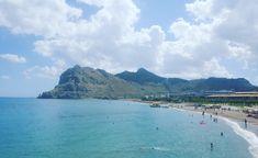 Kolymbia, Rhodes Rhodes, Rhode Island, Greece, Beach, Water, Outdoor, Greece Country, Gripe Water, Outdoors