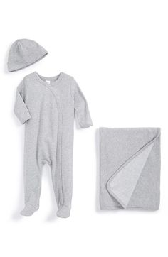 d92644751e Nordstrom Baby  Take Me Home  One-Piece