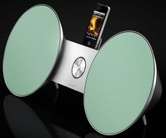 1000 images about bang olufsen products on pinterest - Bang olufsen barcelona ...