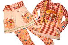 Mädchenshirt, Rock und Leggin Gr.122/128 Sweatshirt C-Fas... http://www.amazon.de/dp/B01DS70SGW/ref=cm_sw_r_pi_dp_8annxb1QKT2DK