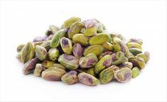 Pistacia Vera, Fruit Sec, Sprouts, Vegetables, Health, Food, Medicine, Diet, Dry Fruits Benefits