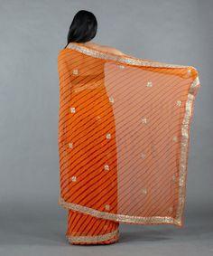 Leheriya tie and dye saree Indian Prints, Saris, Shibori, Tie, Classic, Fashion, Tights, Derby, Moda