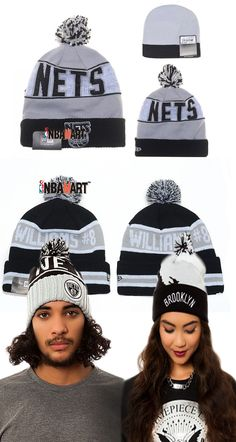 #BrooklynNets #knitCaps #AllStarGame #PomKnitHats #UnisexCaps Exhibit your die-hard loyalty when put on this NBA Brooklyn Nets Team logo Beanie Knit CAP.  - See more at: http://www.inbamart.com/brooklyn-nets/new-era-brooklyn-nets-team-all-star-game-pom-knit-caps