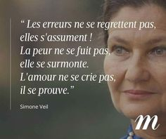 Merveilleuse citation !!!