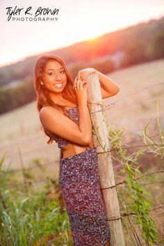 @leximaashio - Lucas Christian Academy - Sunset - Luscombe Farms - Senior Portraits - Class of 2015 - Field - Rustic - #seniorpics - Ideas for Girls - Senior Photography - Senior Picture Poses - Senior Pictures - Shoot - @neeneestiles - Model Rep - Tyler R. Brown Photography