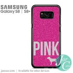 11 best kate spade galaxy s8 cases images s8 plus, galaxy s8, kate