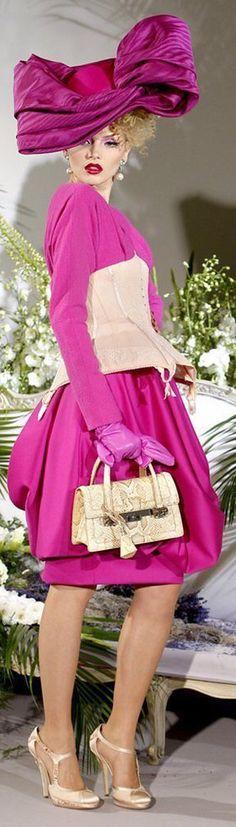 Dior accessories ✿⊱╮