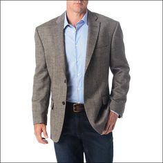 Sports Blazers For Men Stylish