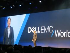 IoT : Dell EMC embarque Atos et IBM | ChannelBiz