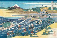 Katsushika Hokusai Art 95.jpg