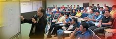 Corporate training for hardware and networking institutes. http://rooman.net/corporate-training/
