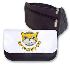 STAMPYLONGNOSE PENCIL CASE ( MR STAMPY CAT)