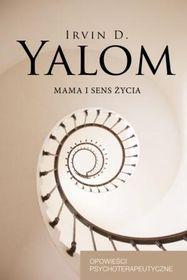 Mama i sens życia - Yalom Irvin D. Close To My Heart, Home Decor, Author, Homemade Home Decor, Interior Design, Home Interiors, Decoration Home, Home Decoration, Home Improvement