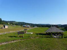 plecat de acasă: Bucovina și Căimanii-poze, comentarii și link-uri