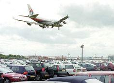 JFK Airport parking couptons ny http://airportparkingjfk.org/