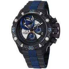 Zenith Men's 96.0529.4035/51.M Defy Xtreme Tourbillon Titanium Chronograph Watch    551 customer reviews $71,745.09 & FREE Shipping List price: $145,000.00 (Save $73,254.91) Only 1 left in stock. Ships from and sold by Perfect Timing. Quality Automatic movement; Functions without a battery; Powers automatically with the movement of...