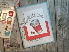 Simon Says February Kit 1-27-17 | Katie Skiff