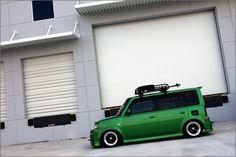 Toyota Bb Picture - https://www.twitter.com/Rohmatullah77/status/708259726119804928