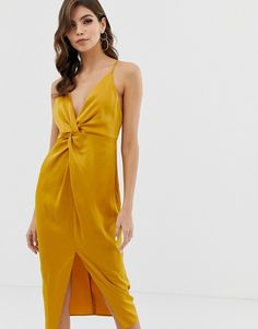 0f47ab14997d 483 Best Adult Clothes images in 2019 | Clothing, Clothes, Cloths
