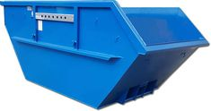 What is the easy way of getting rid of waste from your home, housing complex, office or industry? It is hiring a skip bin Adelaide. Chemical Waste, Types Of Waste, Wordpress Website Development, Construction Waste, Concrete Bricks, Waste Disposal, Packers And Movers, Removal Services, Canopy Tent