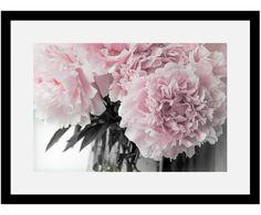 Gerahmter Digitaldruck Pink Flowers Jetzt bestellen unter: https://moebel.ladendirekt.de/dekoration/bilder-und-rahmen/bilder/?uid=5b113eed-9a0b-5d55-a34a-5d1069dd1dba&utm_source=pinterest&utm_medium=pin&utm_campaign=boards #bilder #rahmen #dekoration