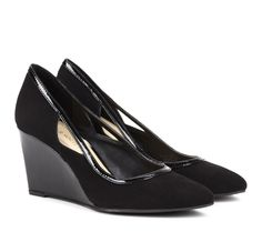 WANT SOME SHOES LIKE THESE Sole Society - Women's Shoes at Surprisingly Affordable Prices