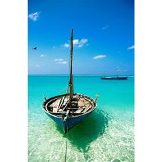 maldives | Tumblr ❤ liked on Polyvore featuring summer and pictures
