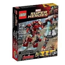"""Lego® Building Set from Toys """"R"""" Us $23.97 (40% Off) -"""