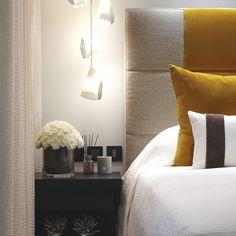 luxury-apartments-kelly-hoppen-yoo-mumbai-adelto_08
