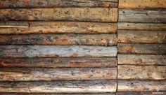 wood-wall-texture02.jpg (3464×2008)