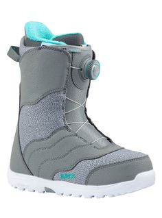 528b599184d9e0 Women s Burton Mint Boa® Snowboard Boot Burton Snowboard Boots