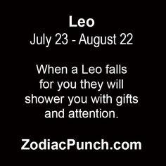 Leo 01 Leo And Scorpio Relationship, Scorpio Relationships, Leo Facts, Zodiac Facts, Scorpio Compatibility, Leo Quotes, Zodiac Society, Leo Zodiac, It's Meant To Be