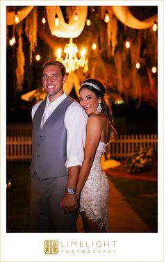 wedding day, wedding night, wedding, bride and groom, wedding photography, wedding ideas, limelight photography, www.stepintothelimelight.com