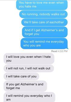flirty text to a guy friend