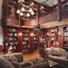 My home Library:)