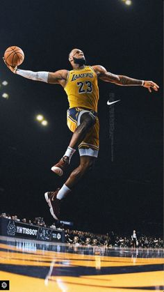16 Digital Porfolio Moodboard Ideas Kobe Bryant Pictures Nba Basketball Art Kobe Bryant Nba