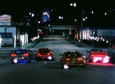 street racing cars fast and furious * street racing cars . street racing cars fast and furious . Vespa Racing, Street Racing Cars, Fox Racing, Cafe Racing, Auto Racing, Racing Wallpaper, Jdm Wallpaper, Fast And Furious, Furious 6