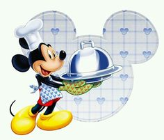 DISNEY FANS UNITE: has members. We are here to celebrate and honor anything Disney. Mickey Mouse Art, Mickey Head, Mickey Mouse And Friends, Walt Disney Co, Disney Art, Disney Stuff, Disney Cartoon Characters, Disney Cartoons, Disney Clipart